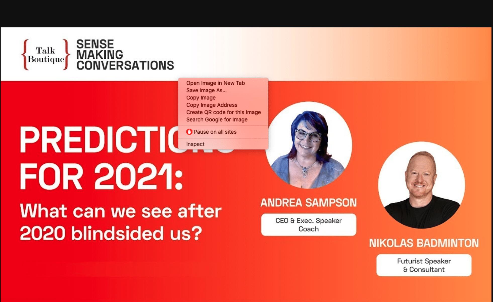 predicitons-2021-futurist-speaker