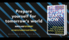 The Future Starts Now – Start with Dystopia