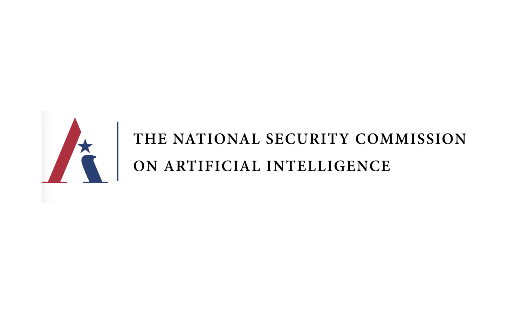 NSCAI United States Artificial Intelligence