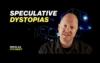 Speculative Dystopias – a keynote by Nikolas Badminton