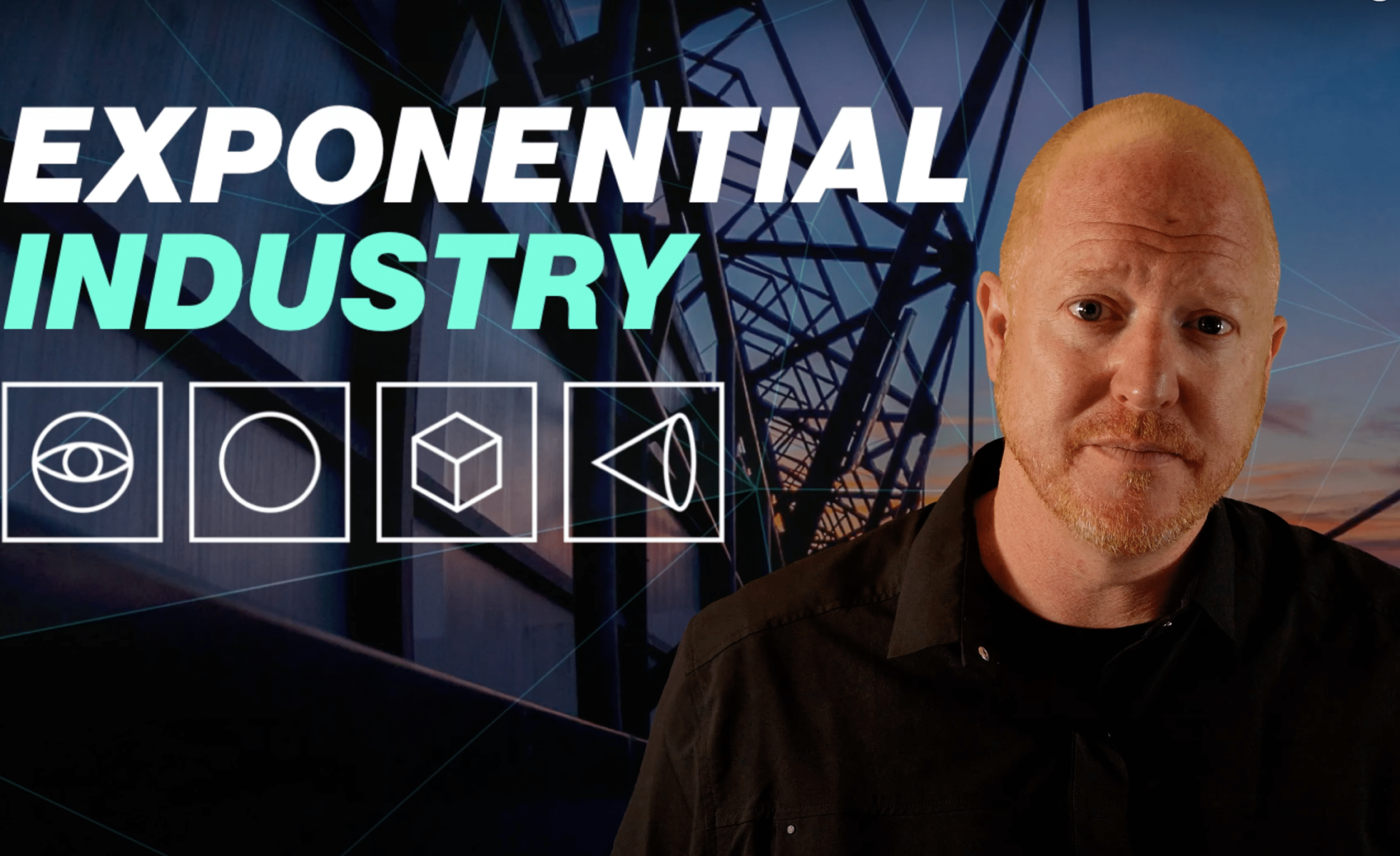 Future of Exponential Industry